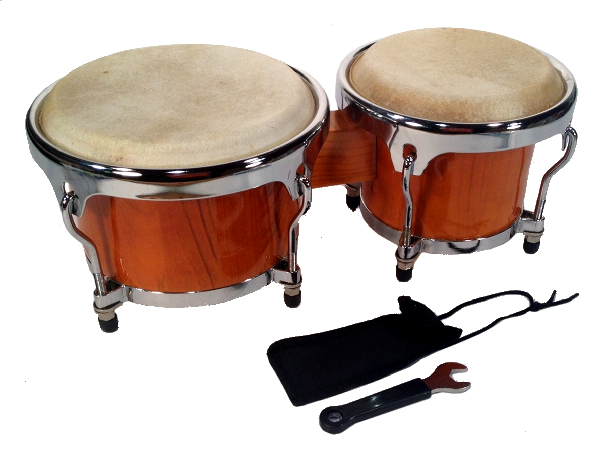 drums latin singles True latin music does not normally include a drum set - real latin offers midi grooves that were adapted to the drum set that will make you move in your seat.