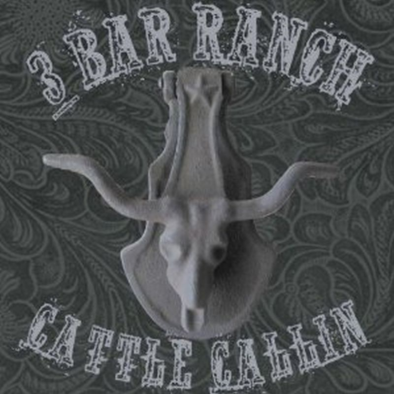 3 Bar Ranch Cattle Callin
