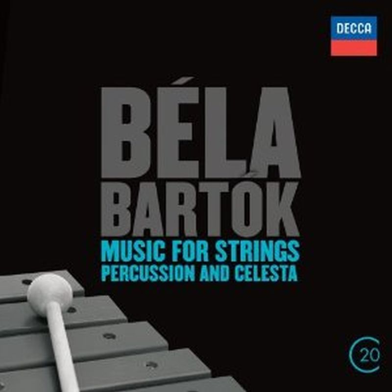 Bartok