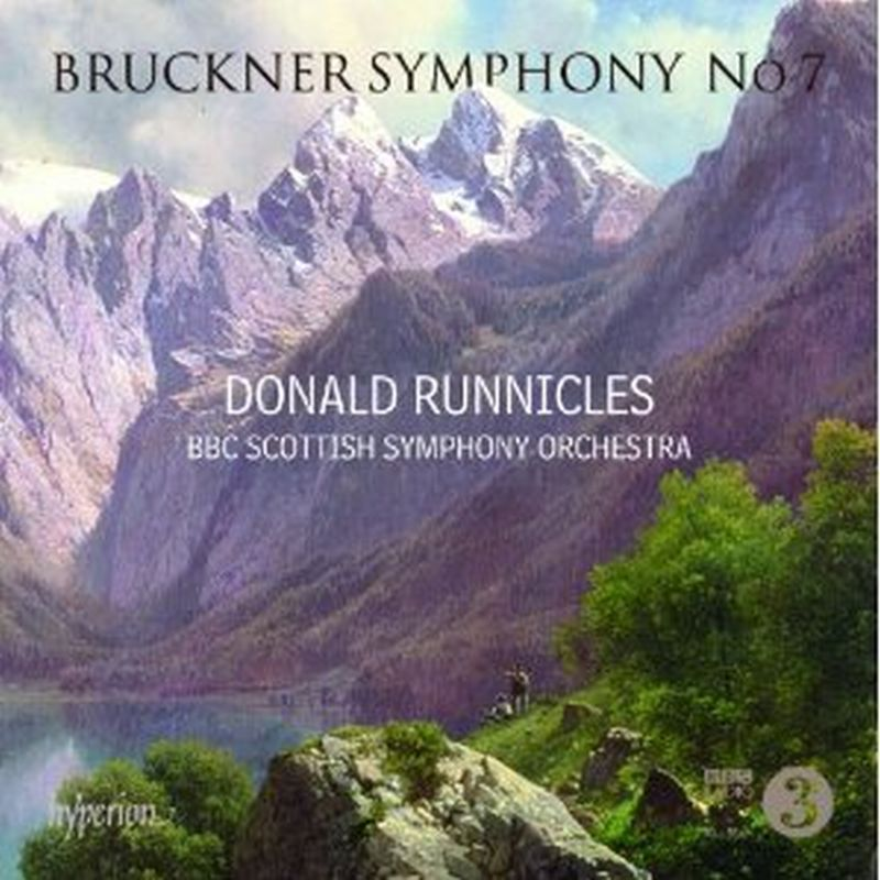 Bruckner