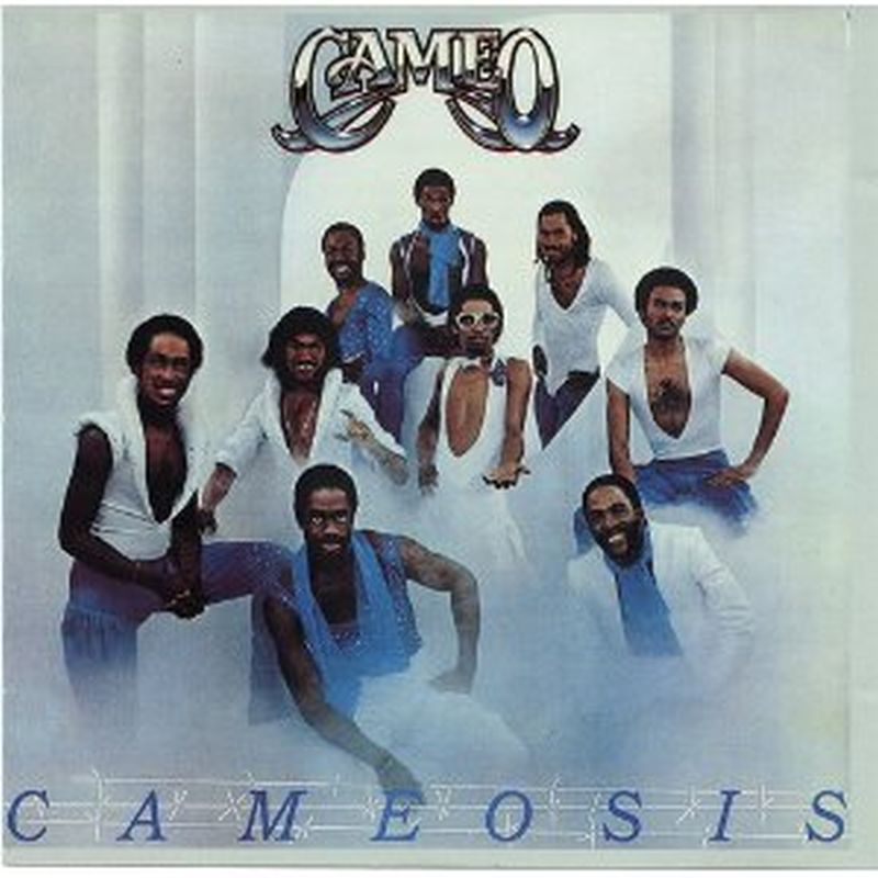 Cameosis