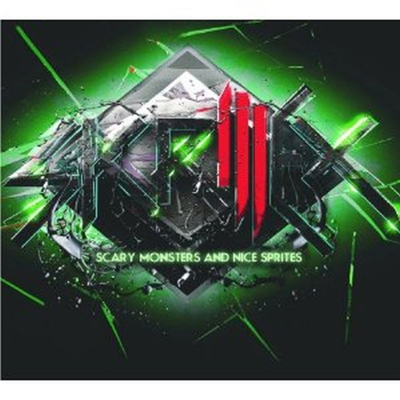 How to play scary monsters and nice sprites by skrillex piano apps directories