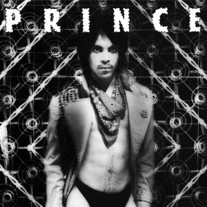 Prince - Dirty Mind (180 Gram - Lp)