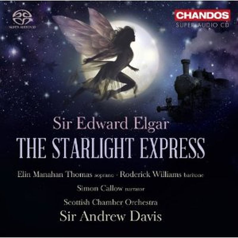 Starlight Express