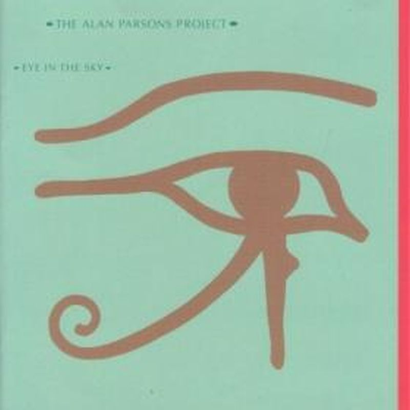 Alan Parsons Project - Eye In The Sky (180 Gram Virgin Vinyl - Vinyl)