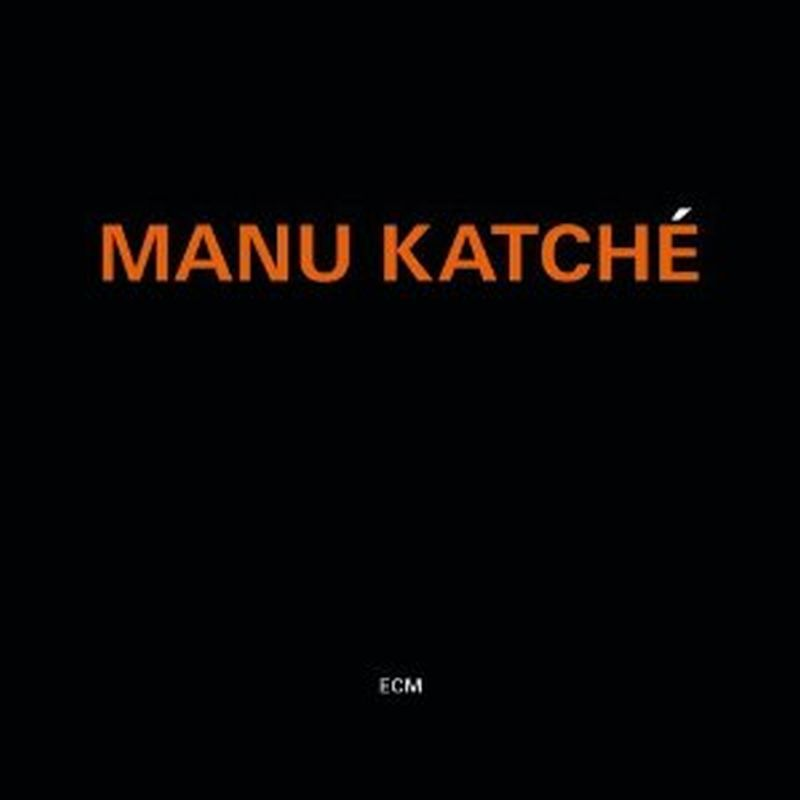 Manu Katche