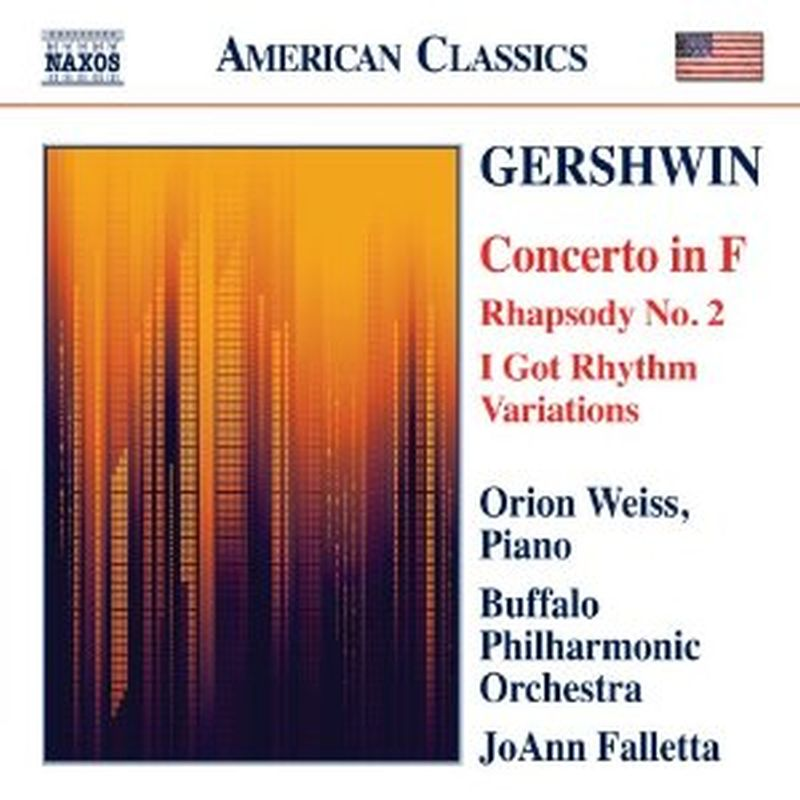 Gershwin