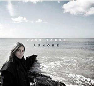 June Tabor - Ashore (digi - Cd)