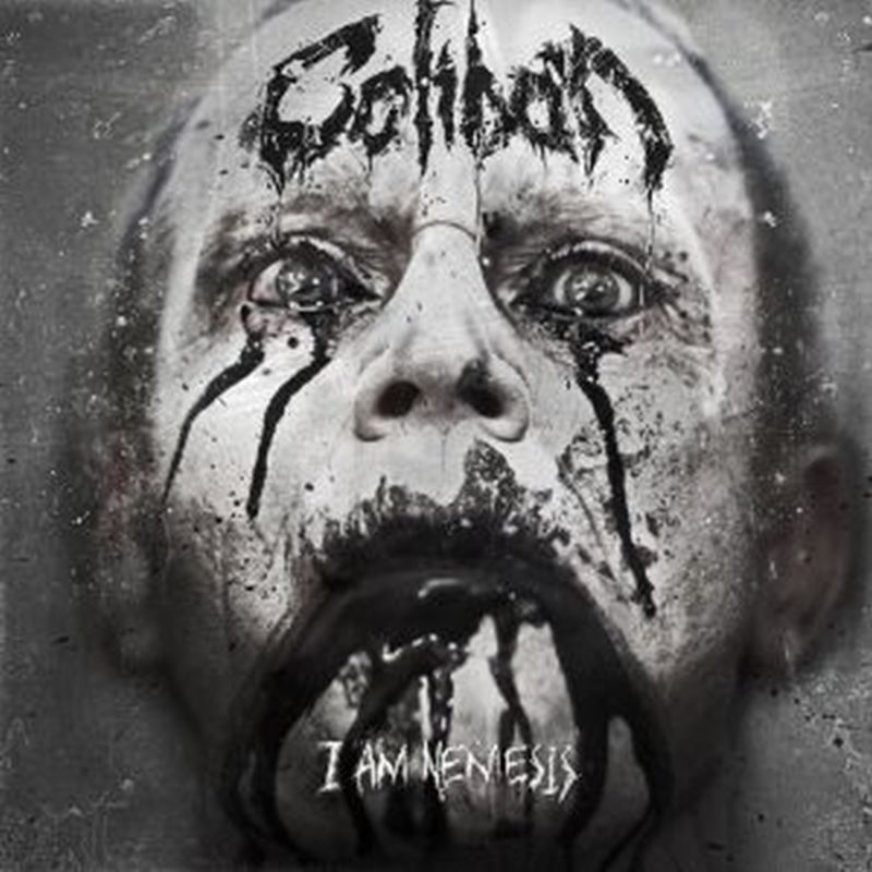Caliban - I Am Nemesis - Cd