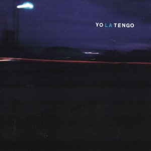 Yo La Tengo - Painful (w/download - Lp)