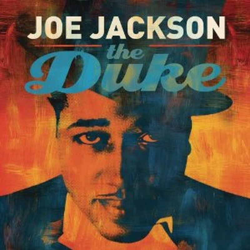 The Duke