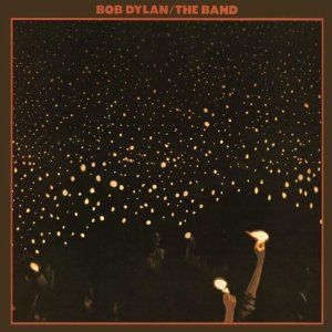 Bob Dylan/The Band - Before The Flood (remastered/180 Gram - 2 Vinyl Set)