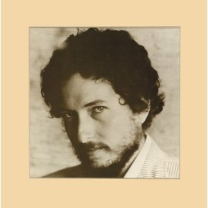 Bob Dylan - New Morning (remastered/180 Gram - Vinyl)