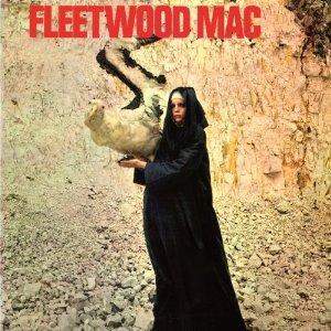 Fleetwood Mac - Pious Bird Of Good Omen (remastered/180g - Vinyl)
