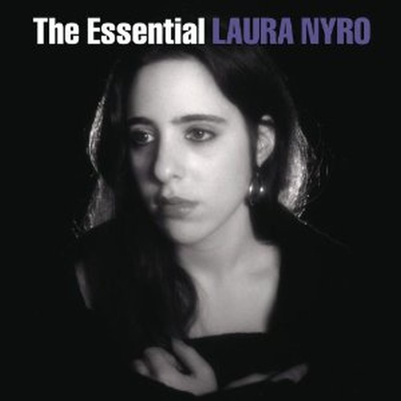 Laura Nyro - Essential Laura Nyro - 2-cd Set