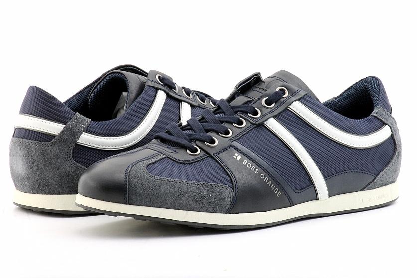hugo boss sport shoes - photo #46