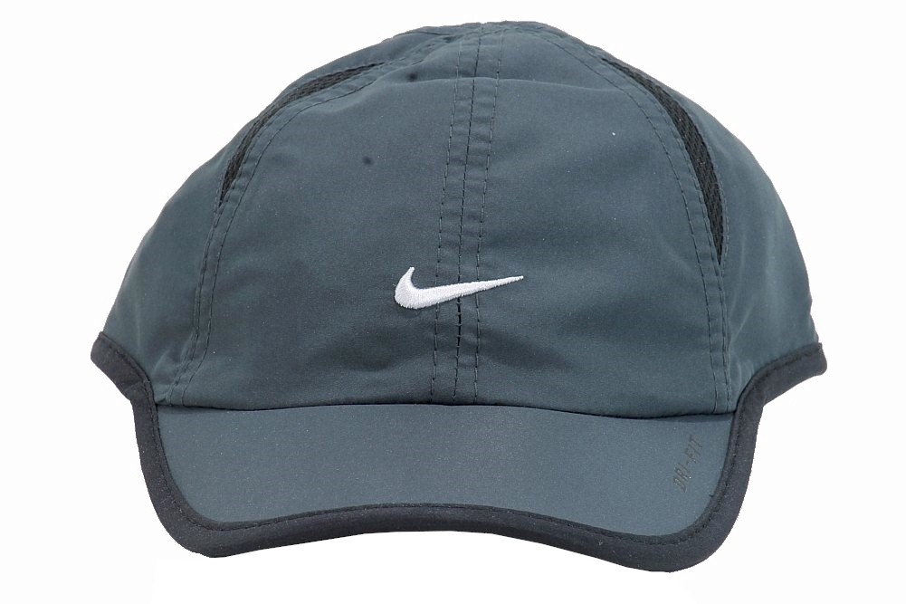 nike toddler boy 39 s dri fit baseball cap embroidered logo. Black Bedroom Furniture Sets. Home Design Ideas