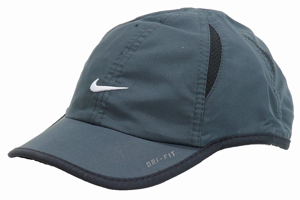nike boy 39 s dri fit baseball cap embroidered logo hat sz 4. Black Bedroom Furniture Sets. Home Design Ideas