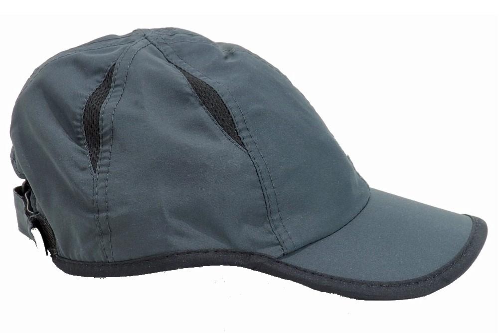 nike boy s dri fit baseball cap embroidered logo hat sz 4