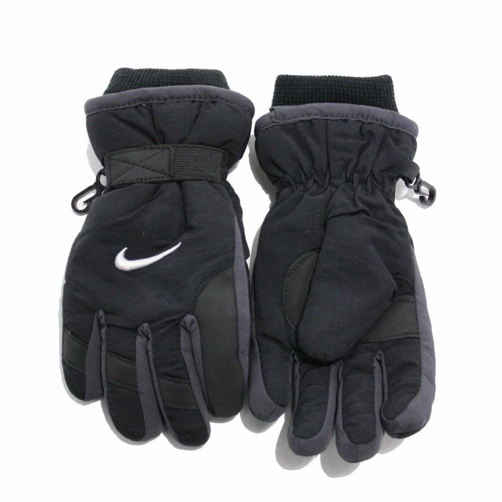 Shop boys' football gloves, baseball gloves, and running gloves. UA boys' gloves keep your hands warm no matter the conditions. FREE SHIPPING availabe in US.