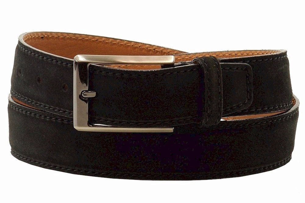 Shop for mens suede belts online at Target. Free shipping on purchases over $35 and save 5% every day with your Target REDcard.