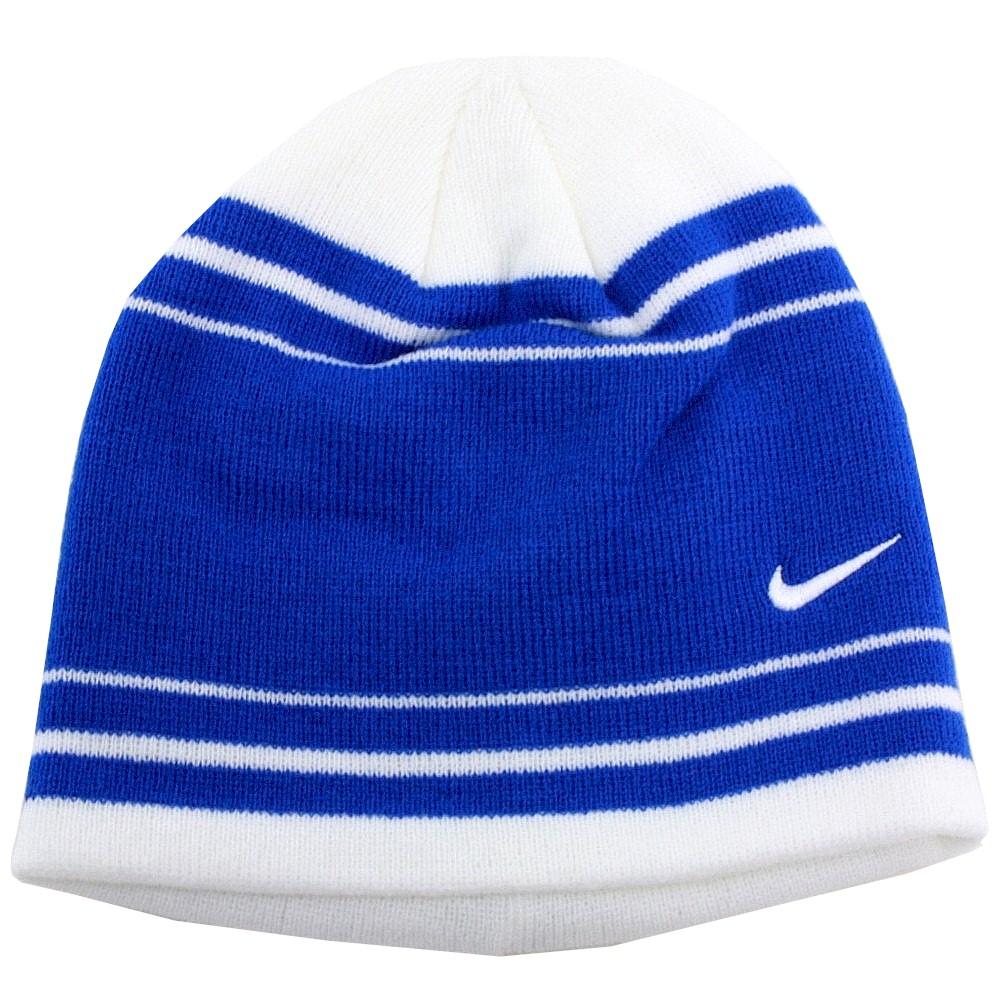 Village Hats