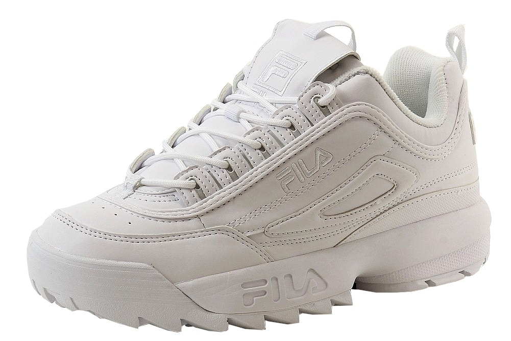 Fila Men's Disruptor Ii