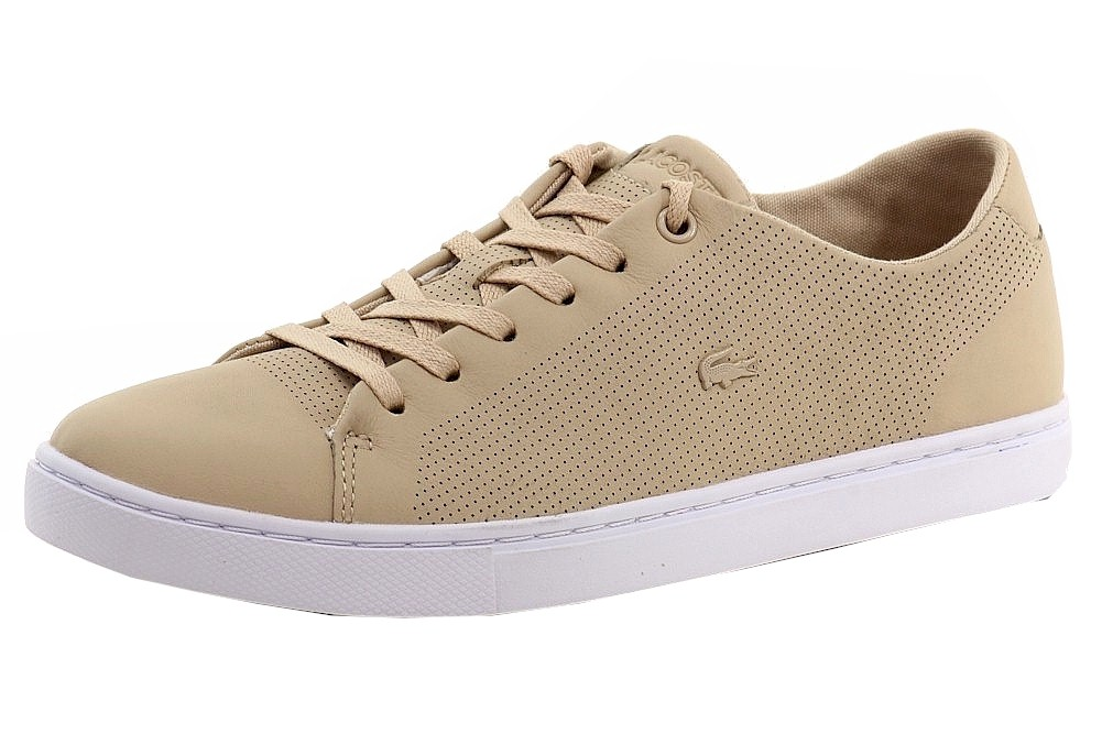 Lastest Lacoste Womens New Missano Runner Sneakers Amp Athletic Shoes