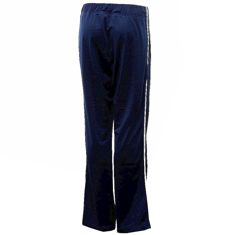 Original Nike Sportswear Training Pants Women  Black White Buy Online