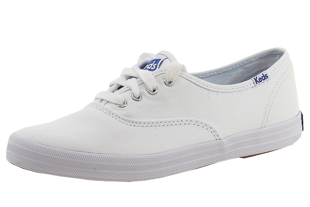 Free shipping and returns on Women's White Sneakers & Athletic Shoes at avupude.ml
