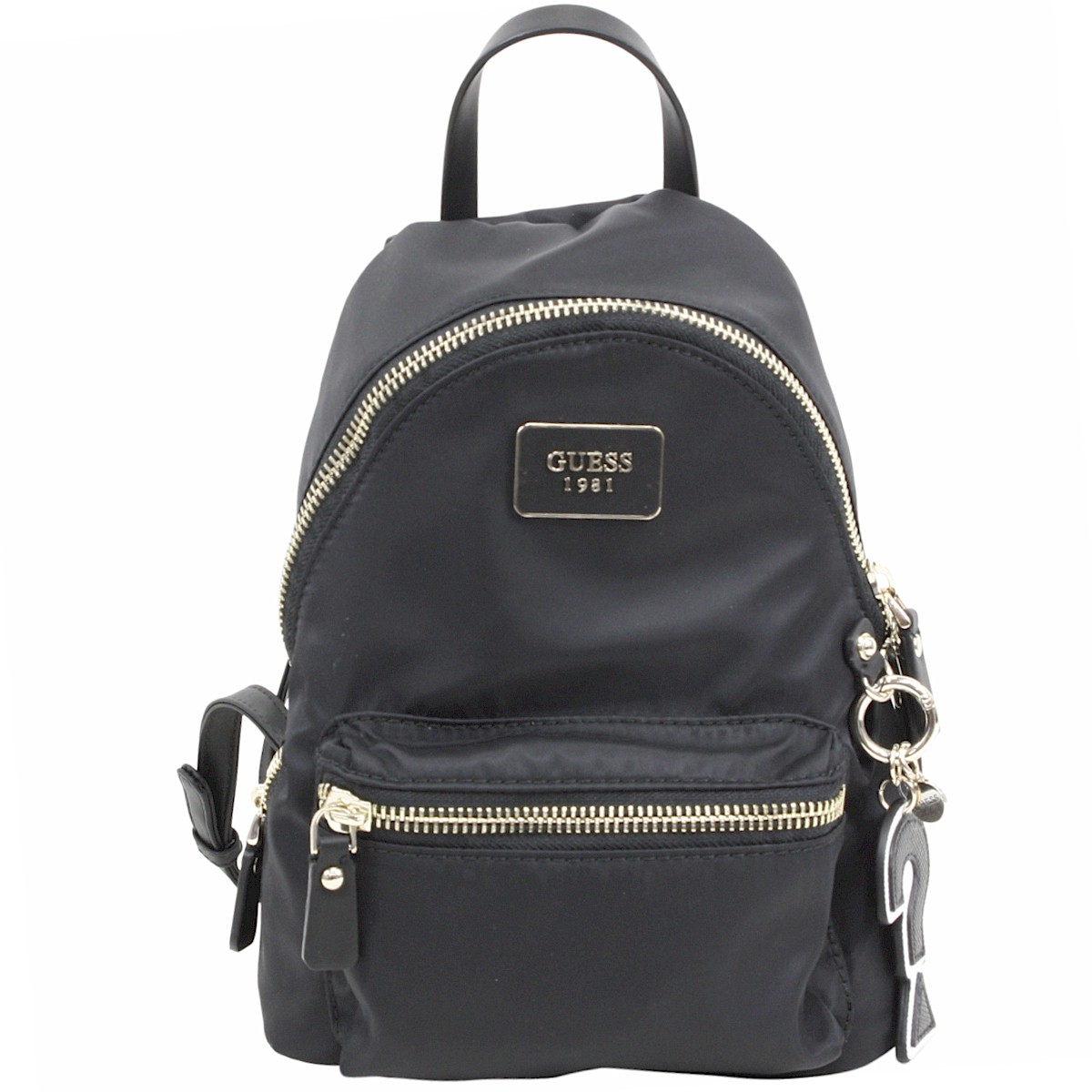 Shop for mini backpacks, mini backpacks for women, mini backpacks for kids, leather mini backpacks and mini backpacks for men for less at shopnow-vjpmehag.cf Save money. Live better.