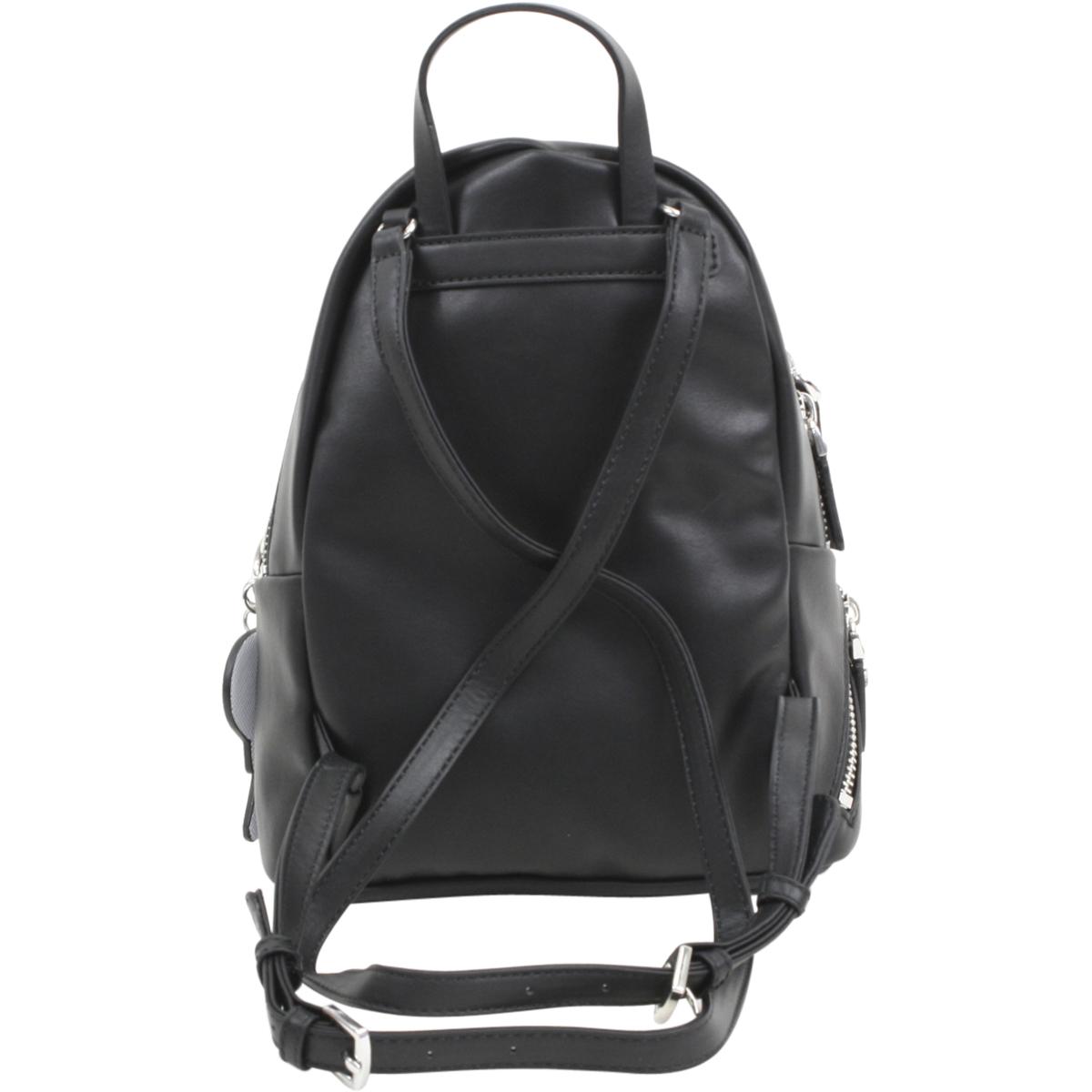Guess Women S Cool School Small Leeza Book Bag Backpack Ebay
