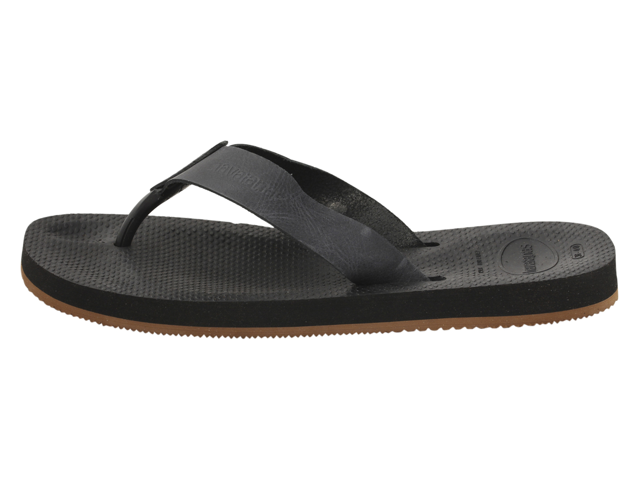 Havaianas Men/'s Urban Special Flip Flops Sandals Shoes