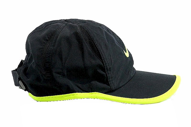 the boy with the nike hat With the largest selection of cool hats & caps for men, women & children, hatscom is the online hat destination of choice shop all the latest styles and trends.