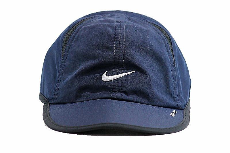 nike infant boy 39 s dri fit baseball cap embroidered logo. Black Bedroom Furniture Sets. Home Design Ideas