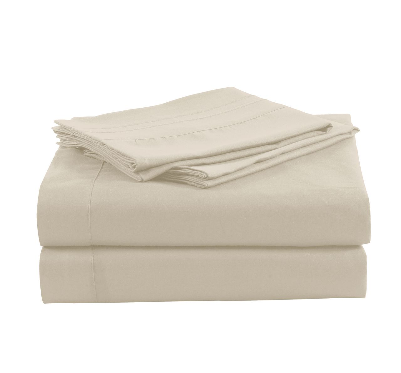 1600 thread count sheet set egyptian quality exclusively for Highest thread count egyptian cotton sheets