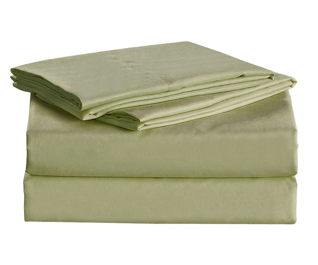 1600 thread count sheet set egyptian quality exclusively for What is thread count in sheets