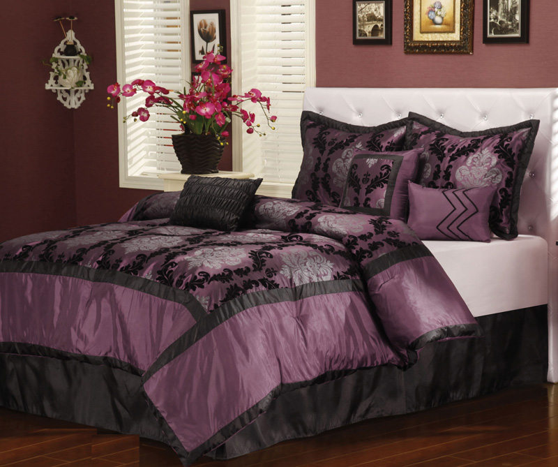 ivory bedding sets queen tokida for