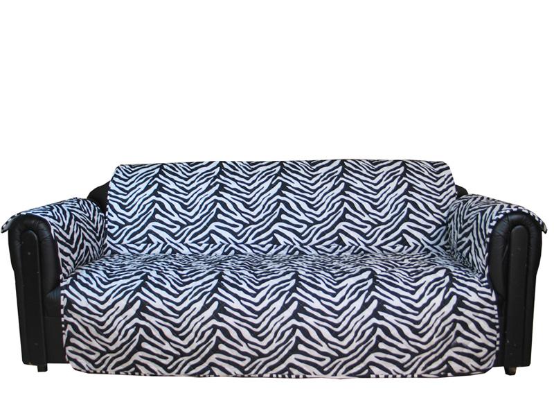 Zebra Print Sofa Zebra Print Sofa Covers Zebra Print Sofa Covers