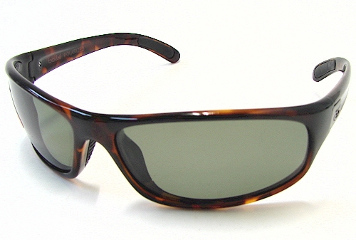 bolle polarized sunglasses  sunglasses dark