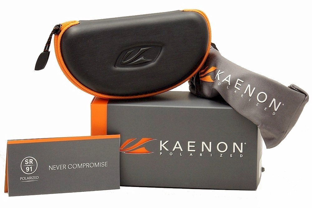 kaenon sunglasses qtj8  Kaenon-Polarized-Men-039-s-Burnet-XL-036