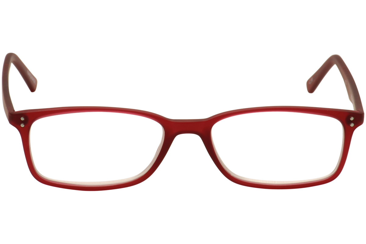 scojo new york eyeglasses gels manhattan reading