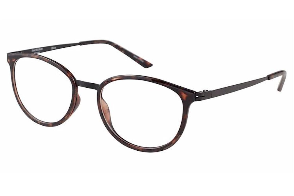 Isaac Mizrahi Womens Eyeglasses IM30001 IM/30001 Full Rim ...