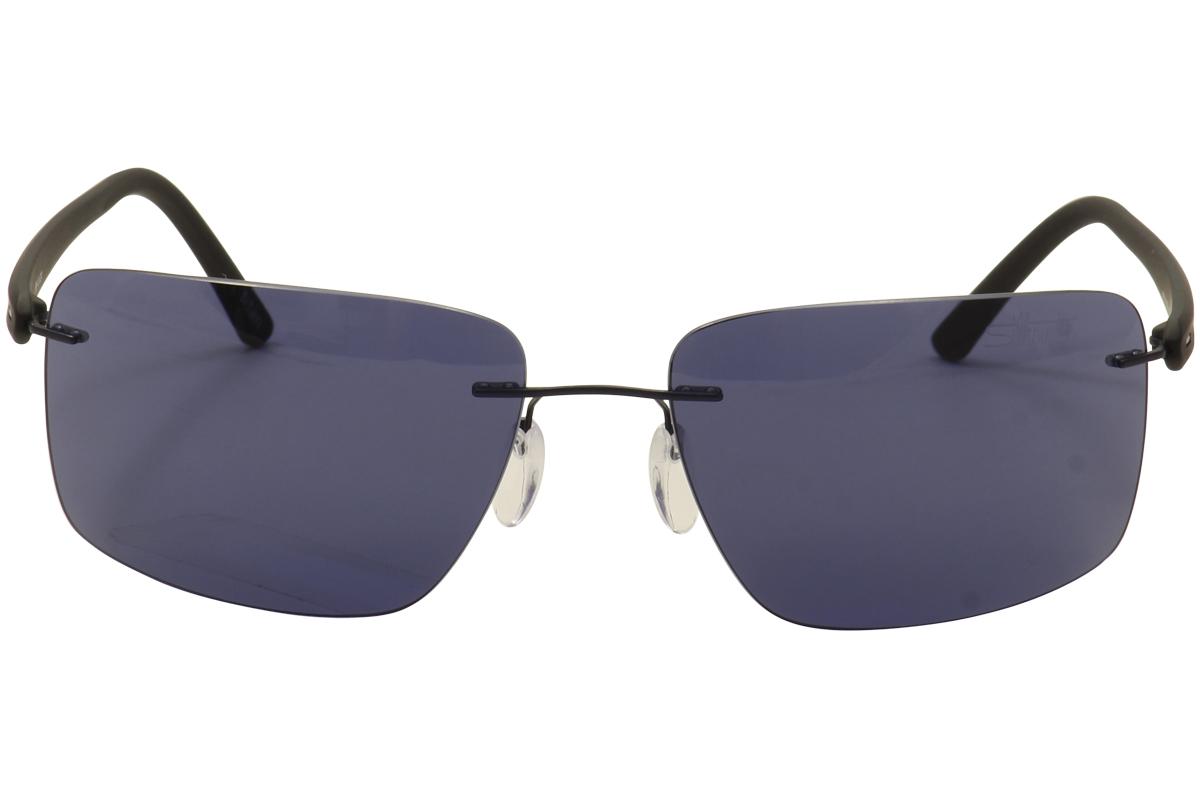 titanium sunglasses 55fc  titanium sunglasses