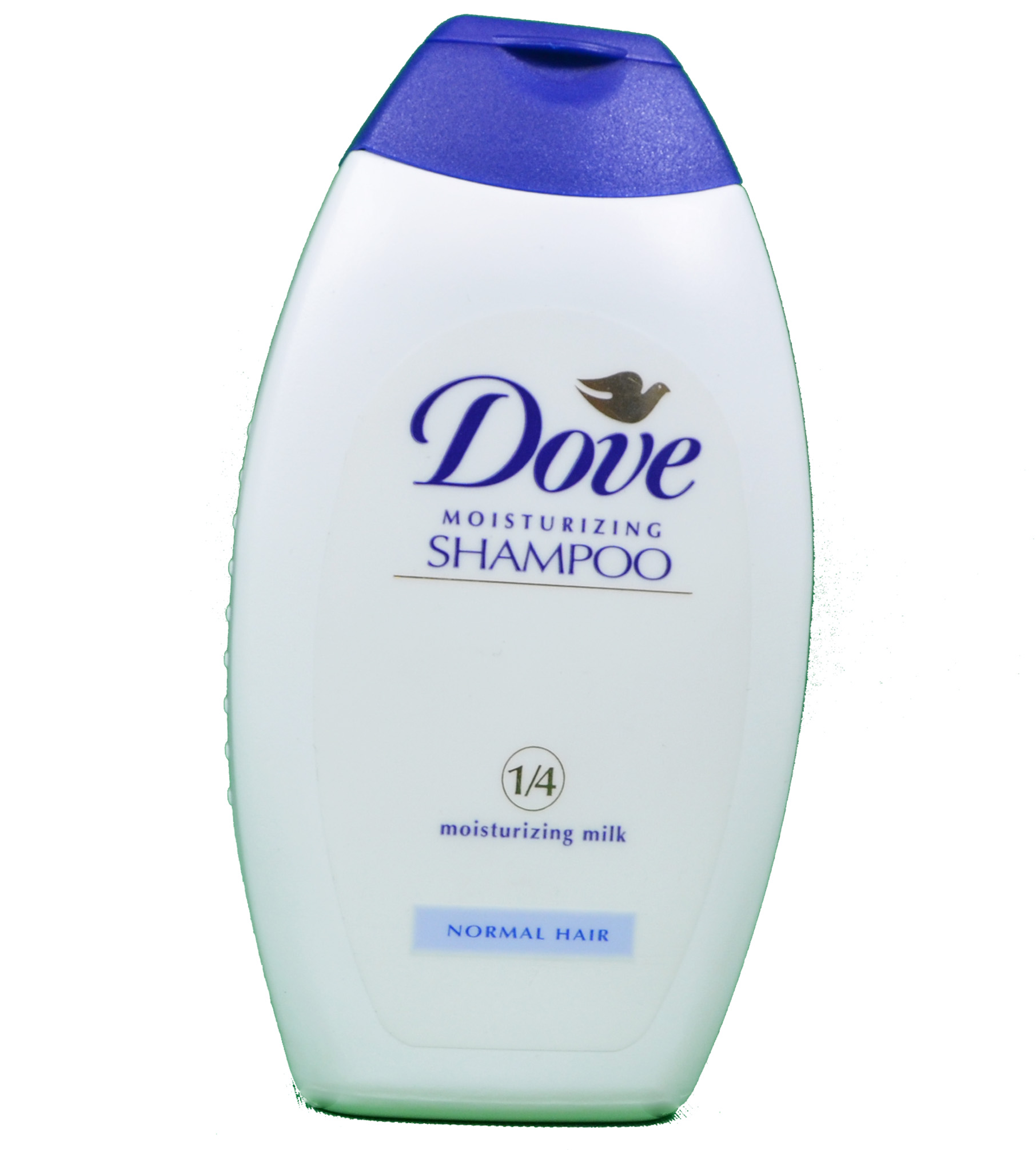 dove shampoo Shop target for dove shampoo & conditioner you will love at great low prices spend $35+ or use your redcard & get free 2-day shipping on most items or same-day pick.