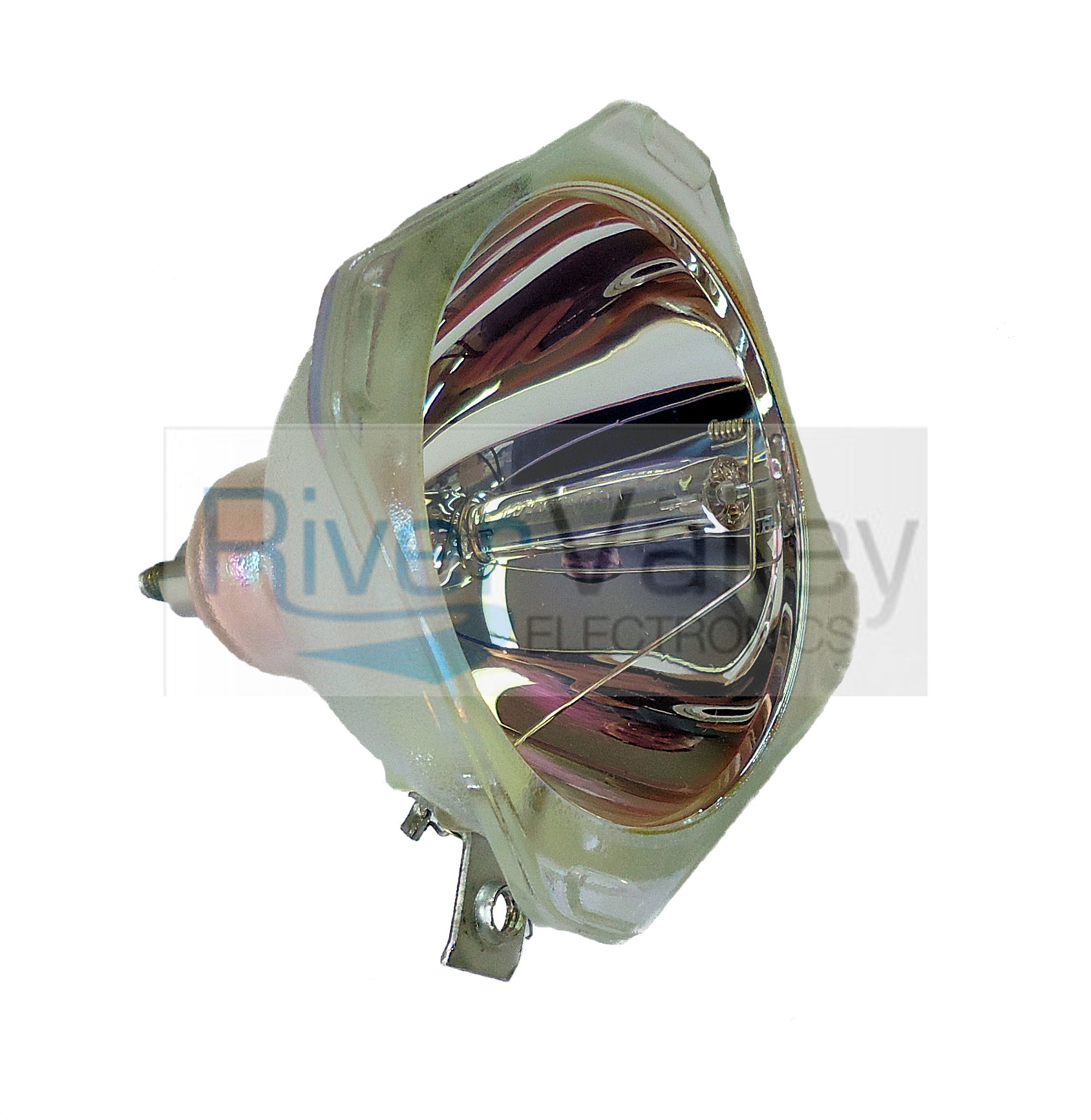 Tv Lamp Bulb For Sony Kdf 50e2000 Kdf 50e2010 Kfe 42a10