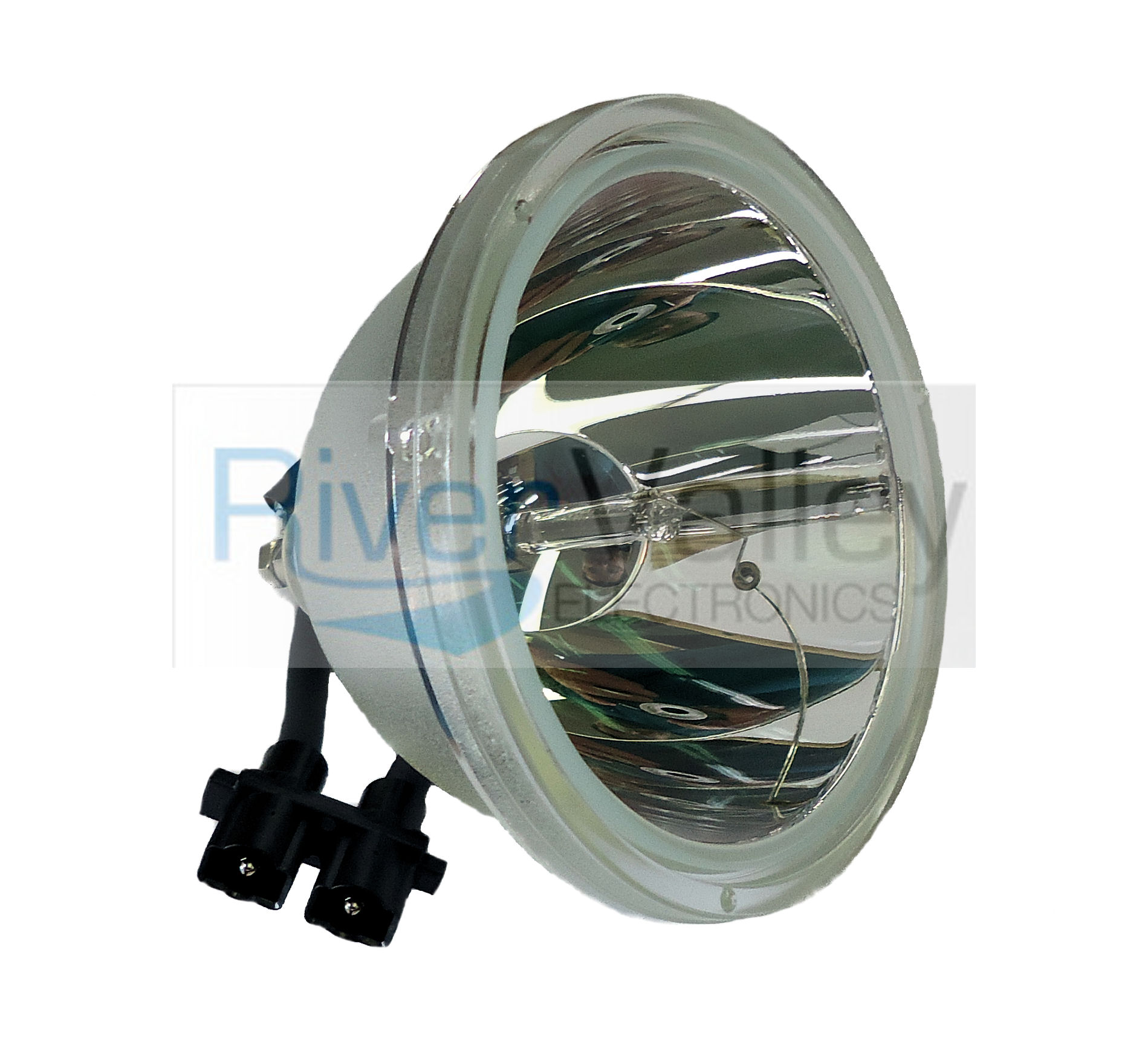 915p026010 915p026a10 tv lamp bulb for mitsubishi with 1 year warranty. Black Bedroom Furniture Sets. Home Design Ideas