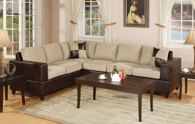 2-Pieces-Bobkona-SECTIONAL-SECTIONALS-SOFA-LIVING-ROOM-FURNITURE
