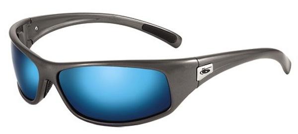 small clubmaster sunglasses  accessories sunglasses