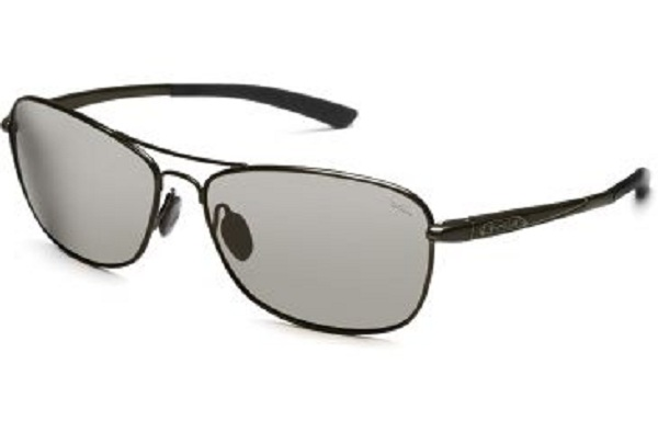 sunglasses with polarized glass lenses  sunglasses ventura